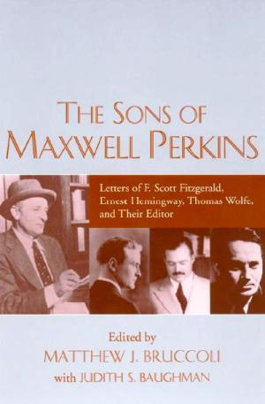 the-sons-of-maxwell-perkins.jpg