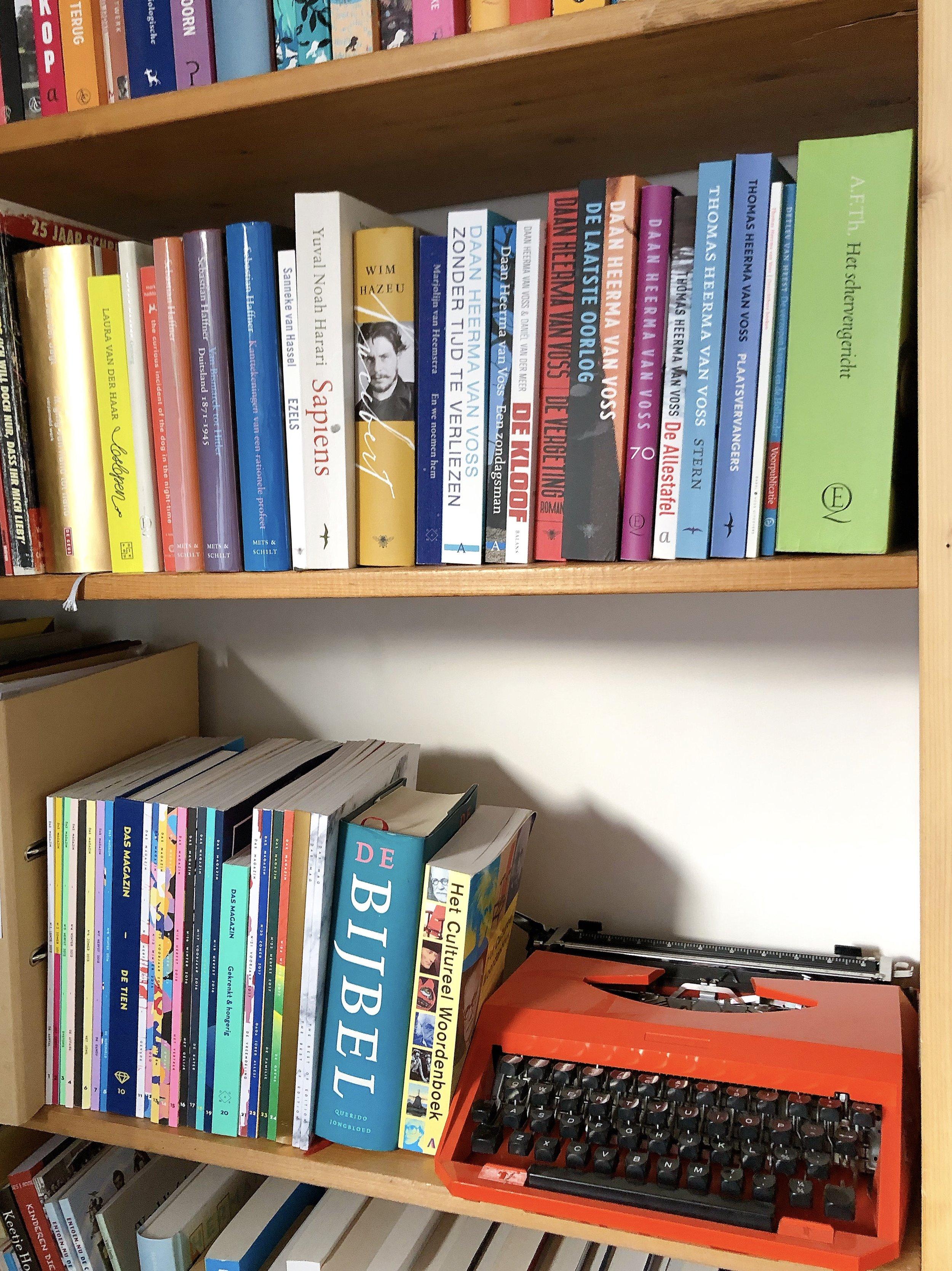Boekenkast - Bookaroo.jpg