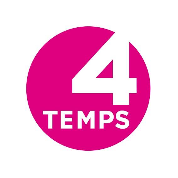 logo-4Temps.jpg