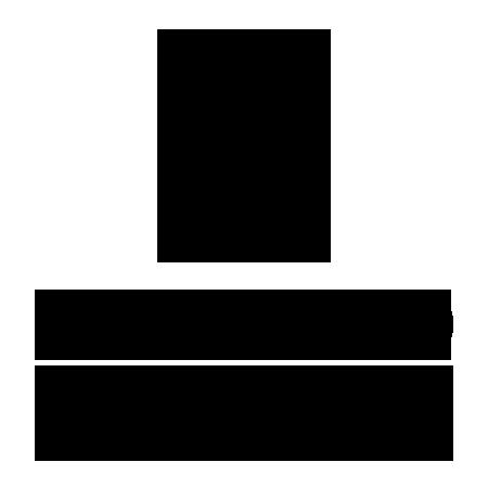 Bottled Monster Icon