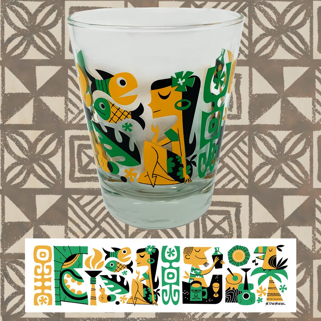 Tiki Glass v01.jpg