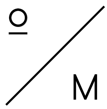 OBJECTS_OM LOGO.jpg