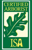 125x197-ISA-Certified-Arborist.jpg