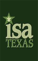 125x197-ISA-Texas-Member.jpg