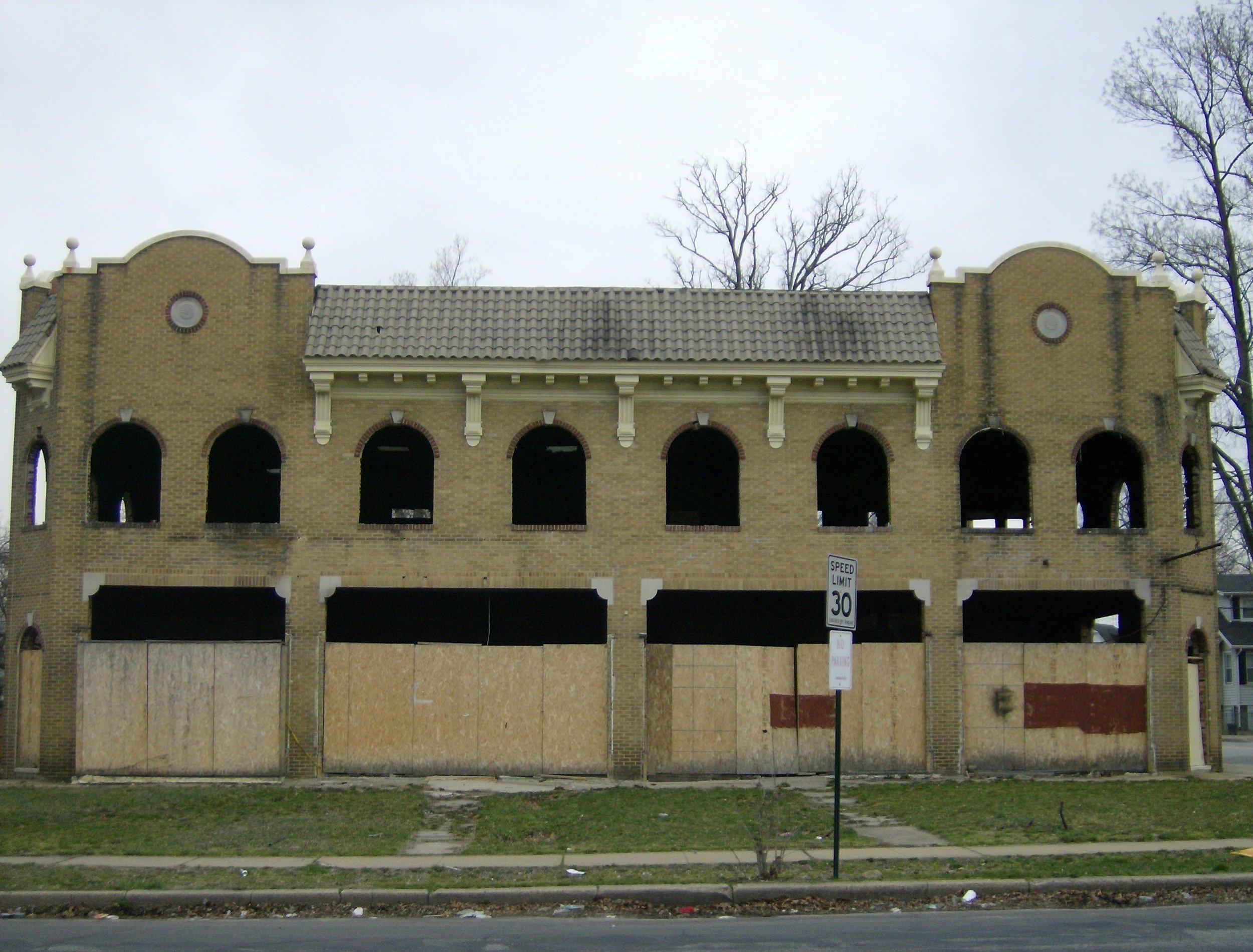 Gwyn Oak Renovations 1.jpg