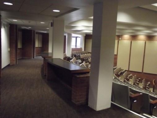 UMBC Lecture Hall 2.jpg