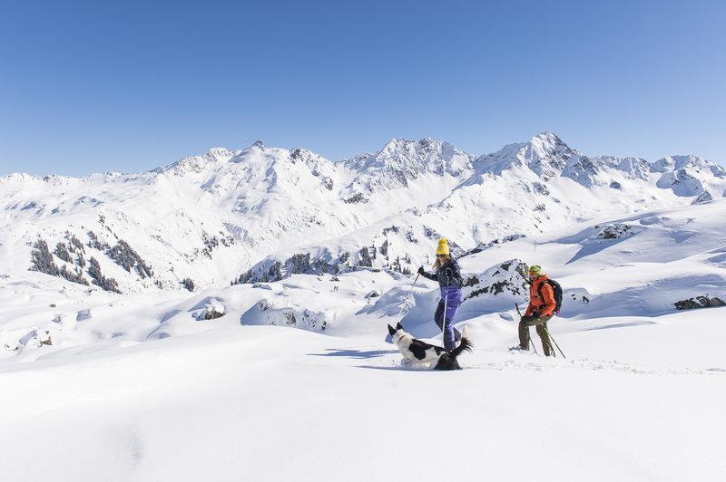 Schneeschuhwanderparadies Sonnenkopf (c) Alex Kaiser - Klostertal Tourismus.jpg
