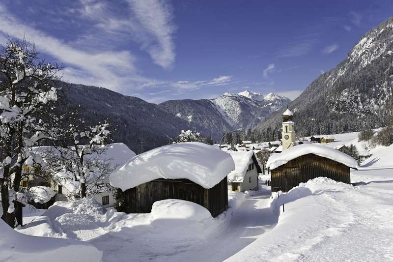 Wald am Arlberg (c) Andreas Gassner - Alpenregion Bludenz Tourismus GmbH.jpg