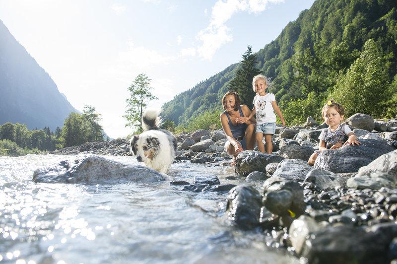 Alpines Wasserreich Klostertal (c)  Alex Kaiser -  Klostertal Tourismus.jpg