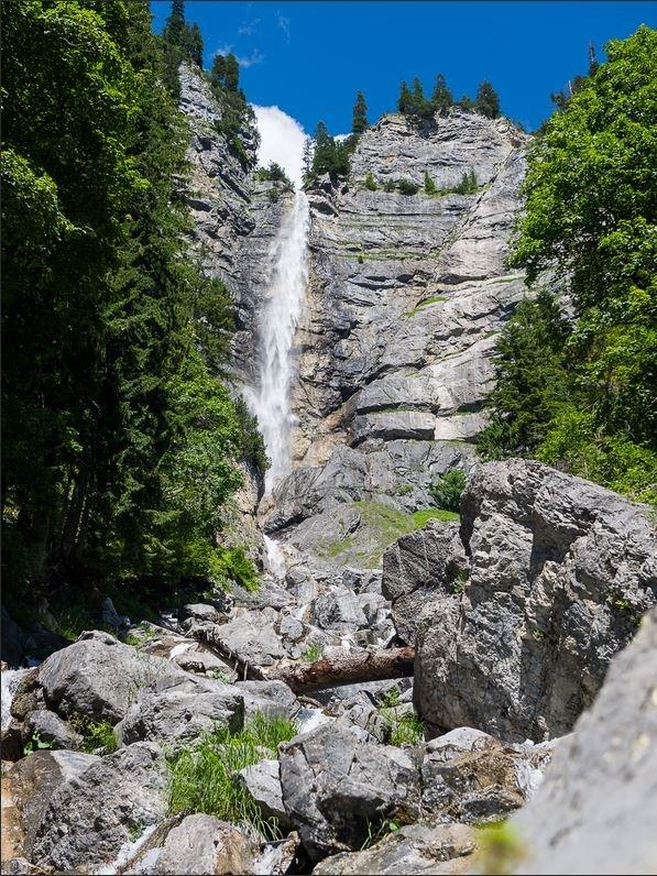 Masonwasserfall (c) Alex Kaiser - Klostertal Tourismus.jpg