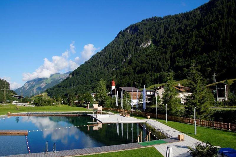 kloesterle-am-arlberg-almwasserpark-almwasserpark.jpg