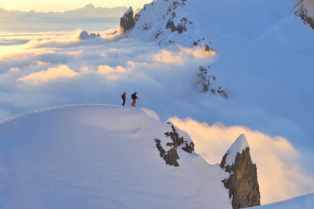 Lech+Zuers+am+Arlberg+by+Sepp+Mallaun+©+Lech+Zuers+Tourismus+GmbH+%281%29.jpg