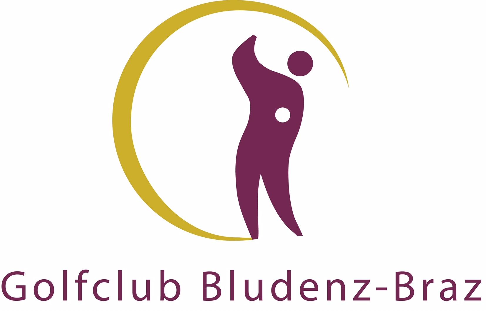 Logo GC Bludenz-Braz.jpg