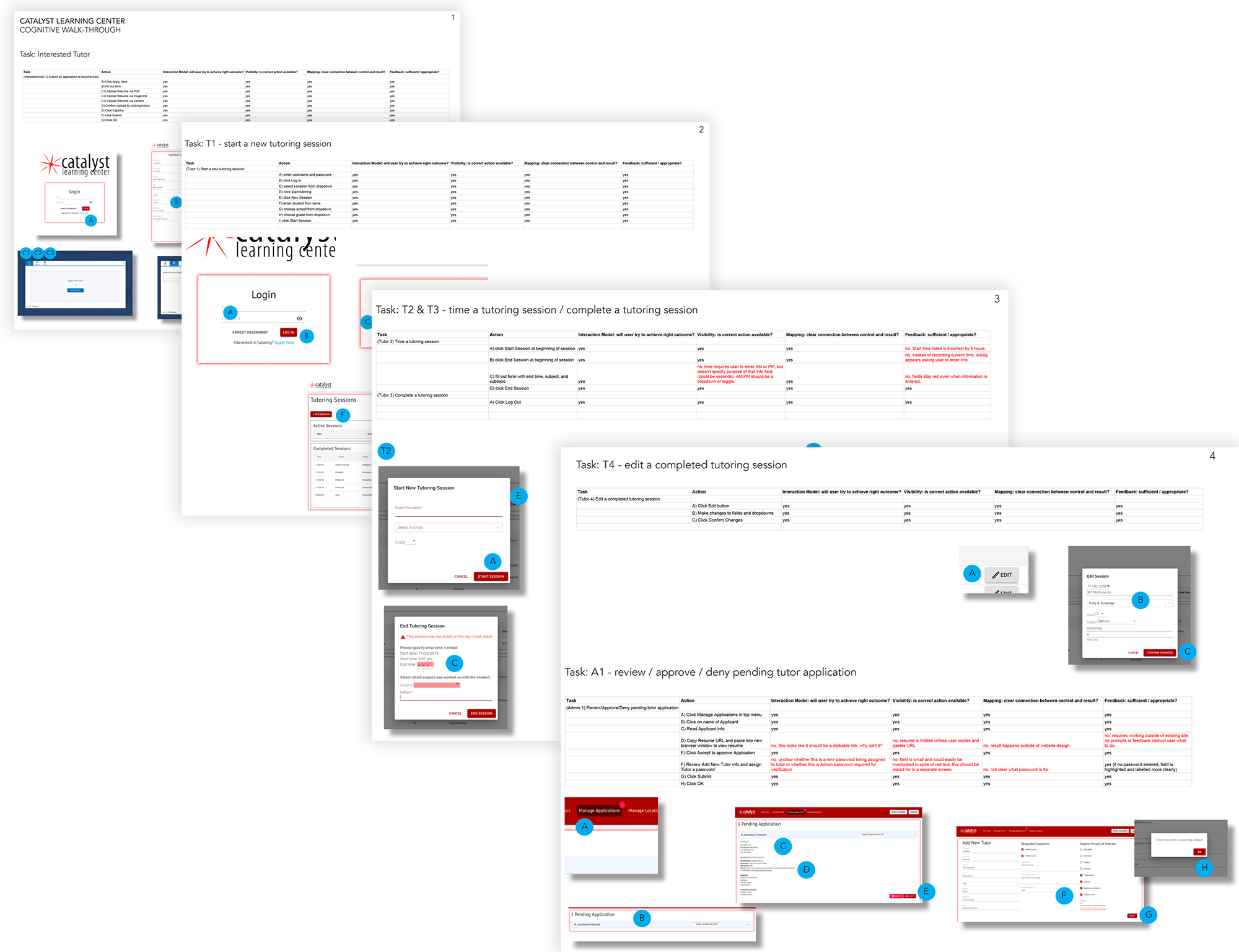 Case-Study-cognitiveWalkthrough-Comp.png