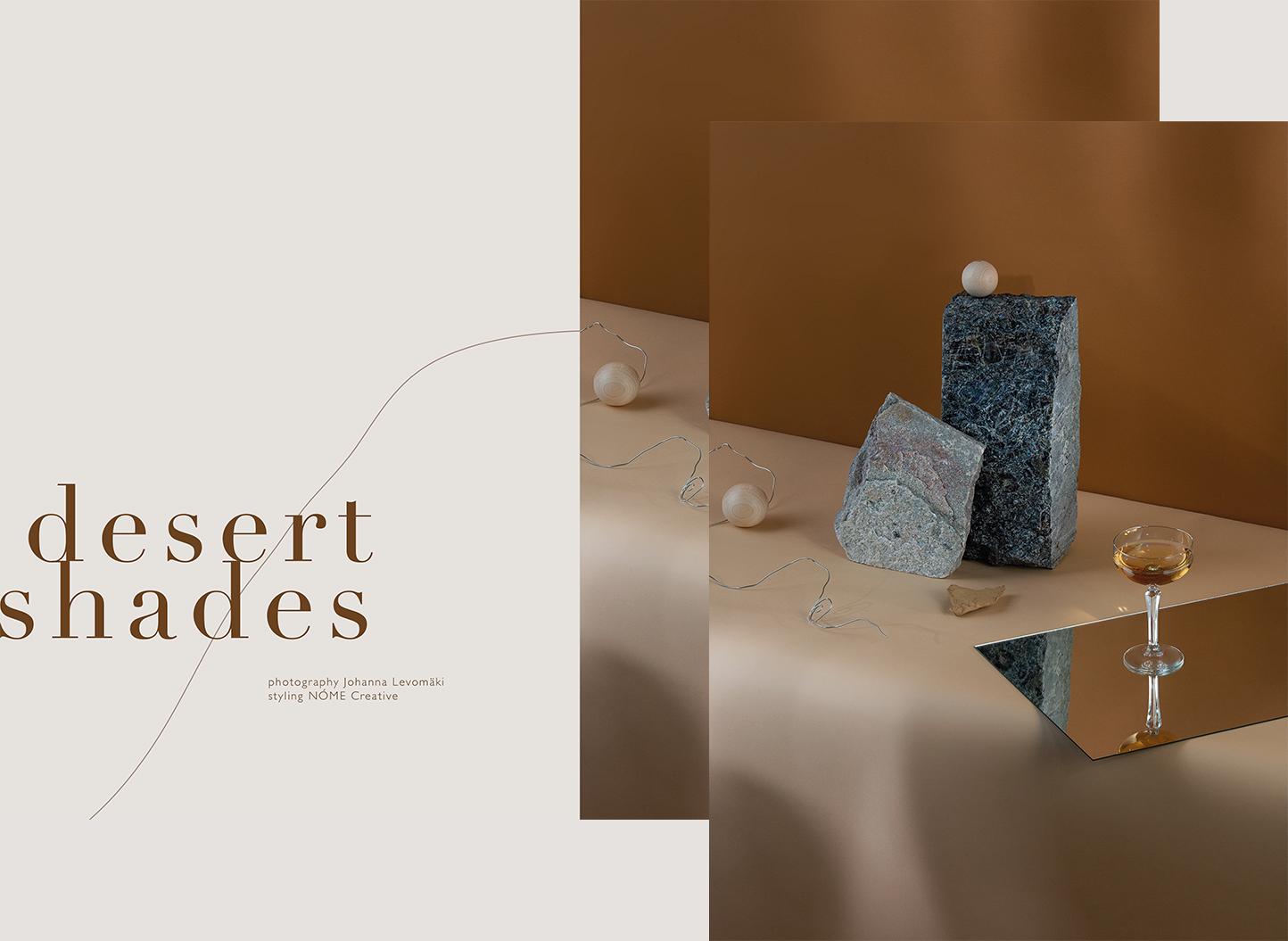desertshades-1.jpg
