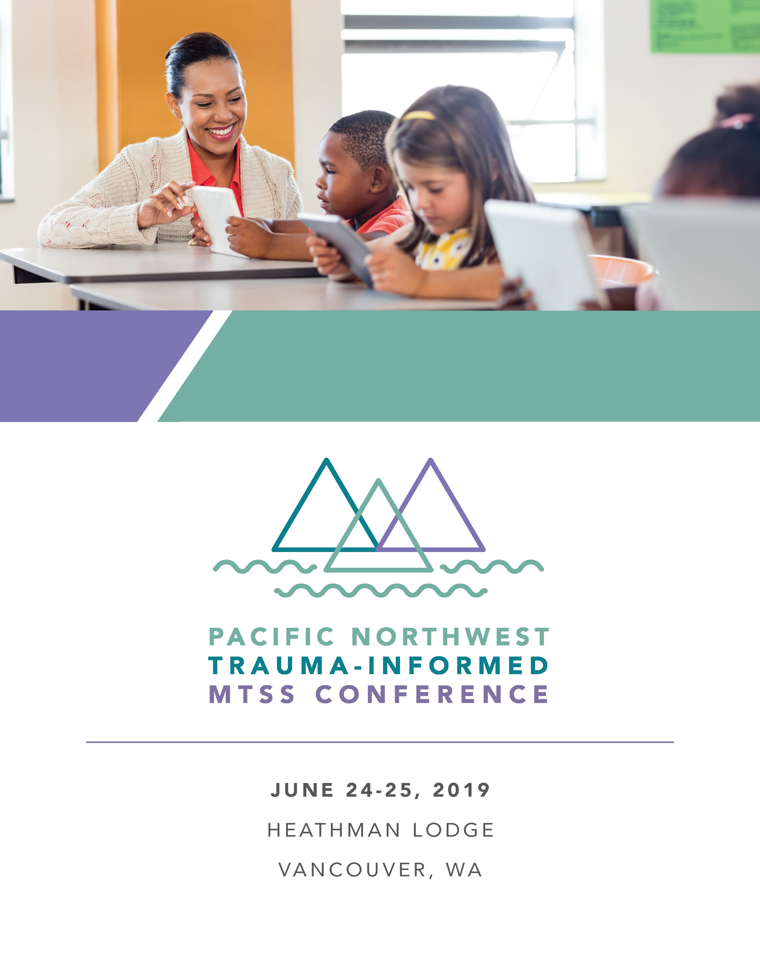 Program-MTSS_5-29-19 (1)_Page_01.png