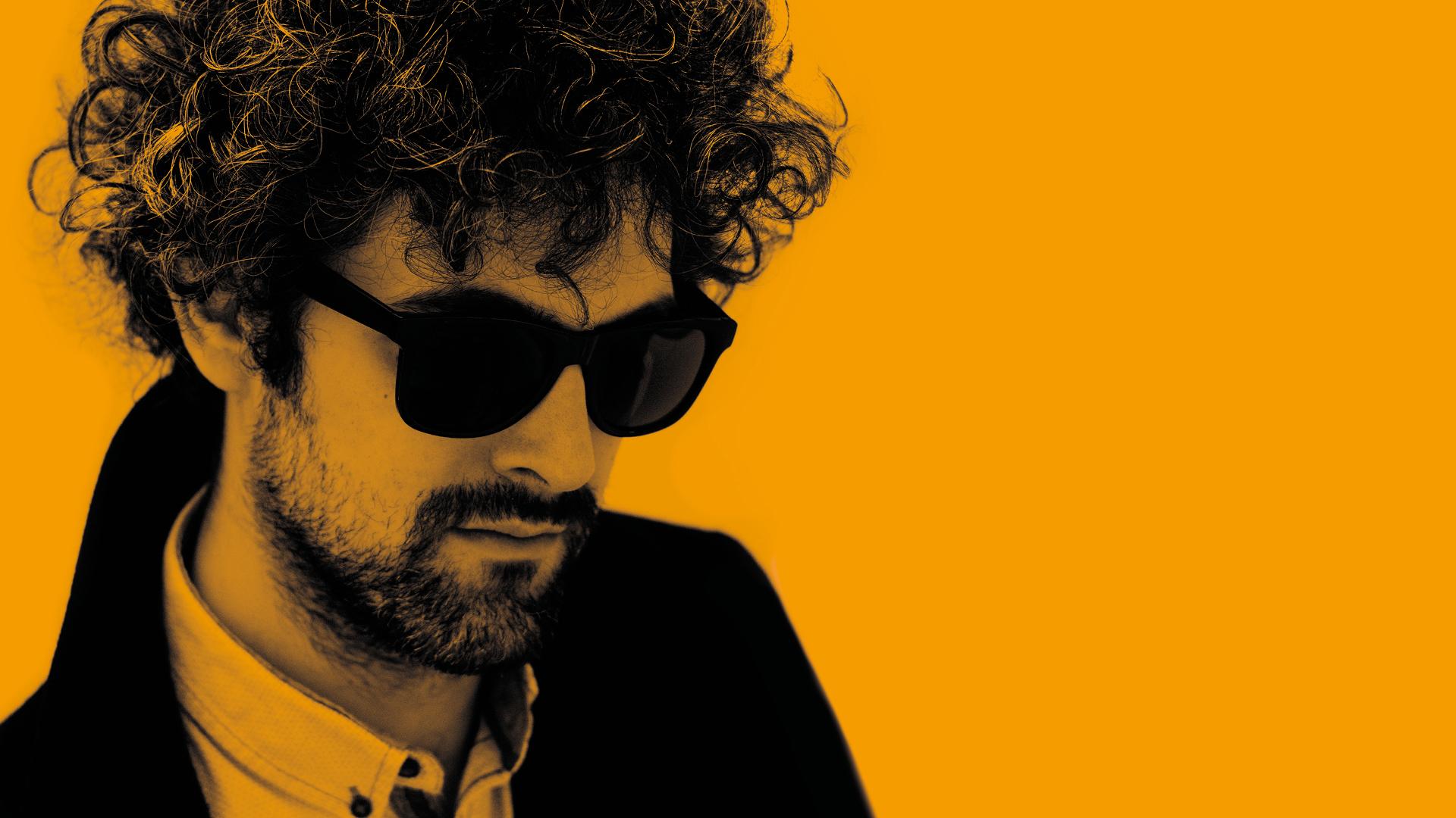 Bob Dylan ohne Schrift.jpg
