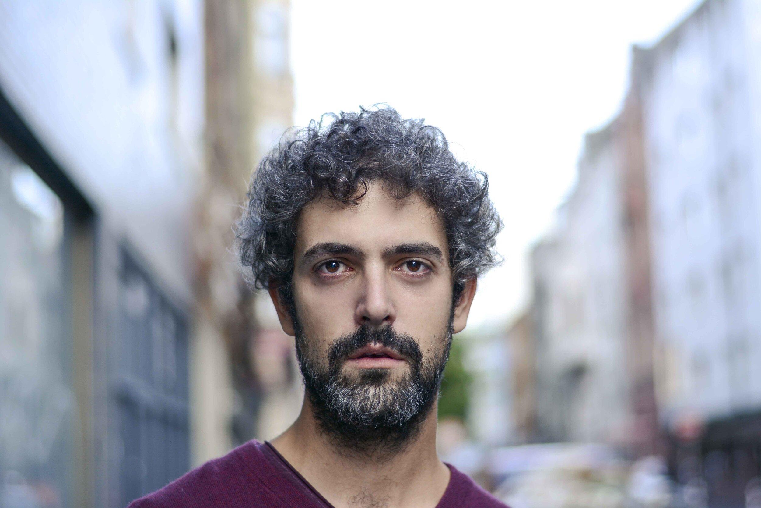 Lucas Sánchez_©Gesa Brahm OKT 19 (2).jpg