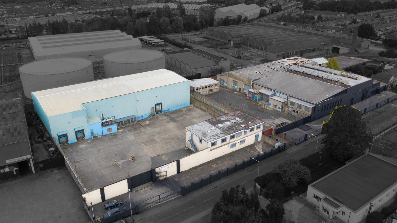 Popup-Studios-Inchicore-Dublin---Internal-Film-&-TV-Production-Office-&-Studio-black-&-white-and-colour.jpg