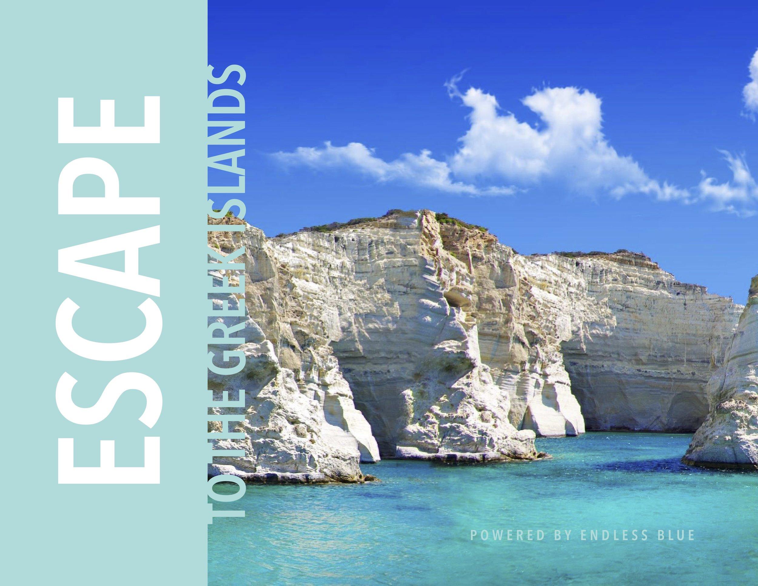 Create Your Own Escape Greece Cover.jpg