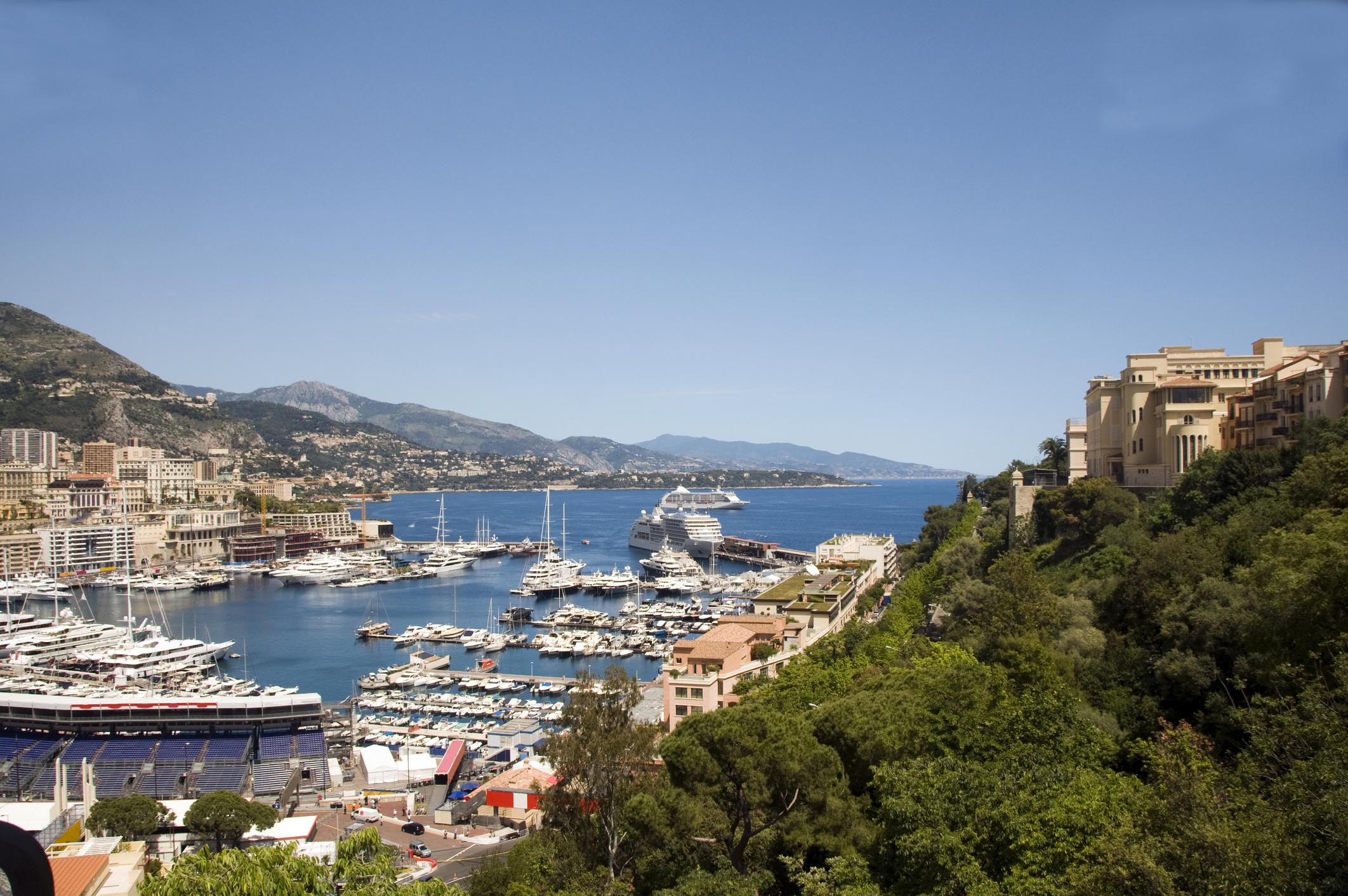 dreamstime_m_25608597 Port Monaco Grand Prix.jpg