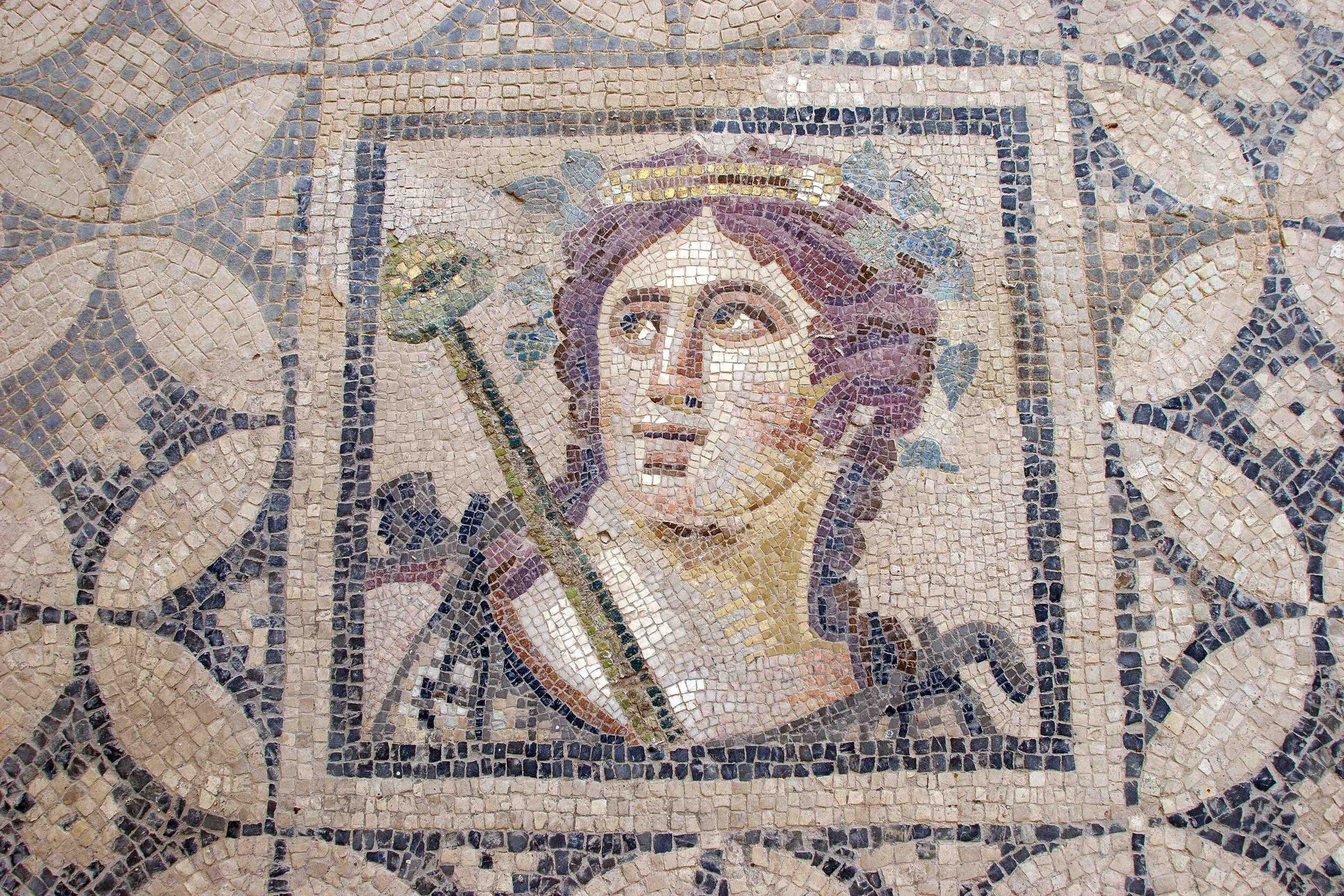 iStock-1071779830 Roman Mosaic Turkey.jpg