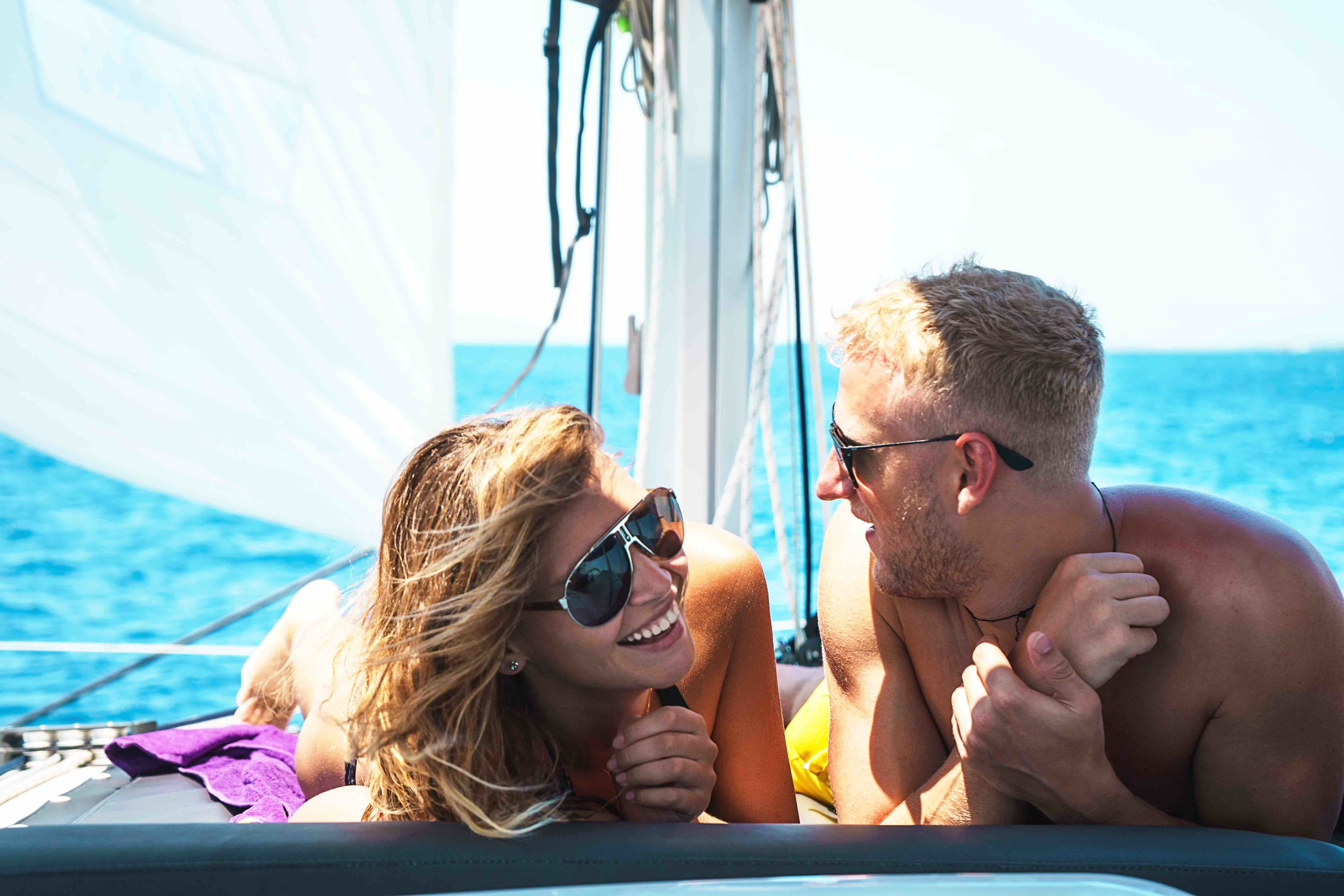Couple on sailboat.jpg
