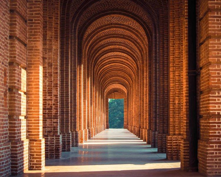 CLC College Prep Services - College Admission Advising