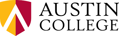 austin college.png