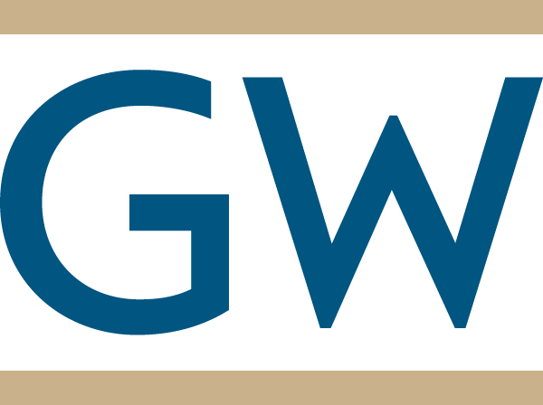 gw.png