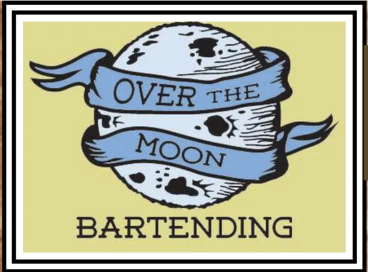 https://www.overthemoonbartending.com/
