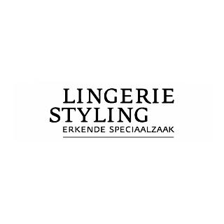 lingerieStyling.jpg