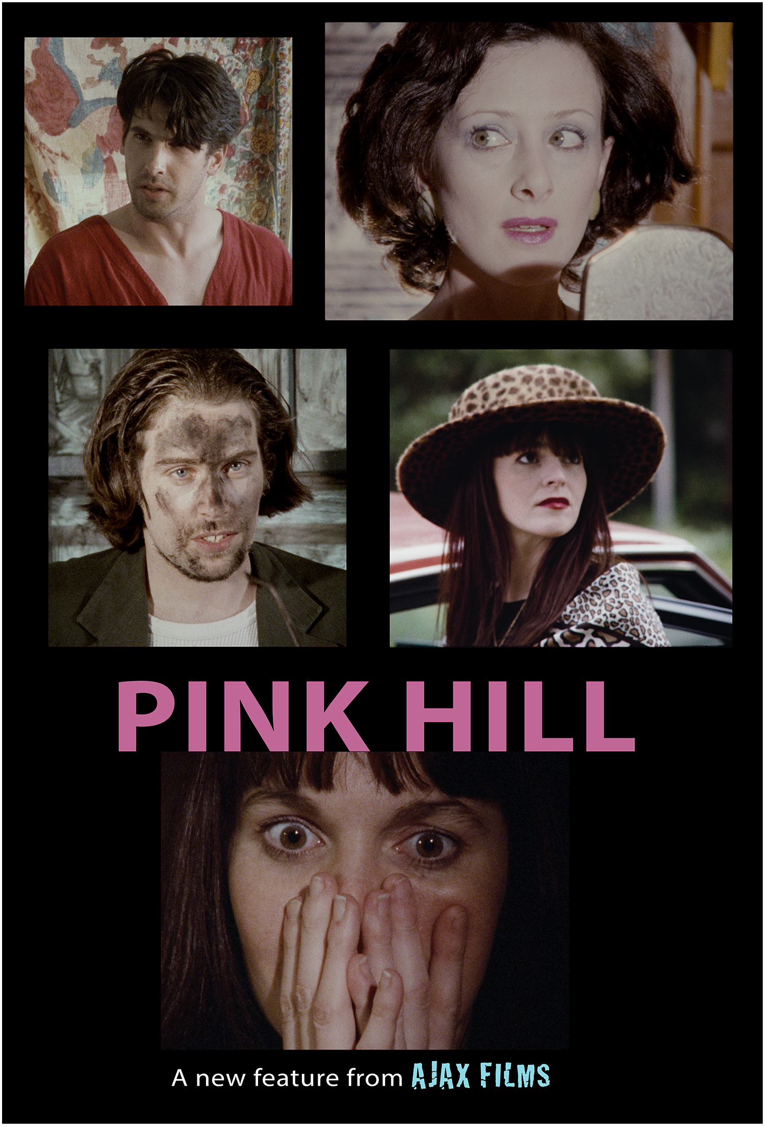Pink Hill poster web.jpg