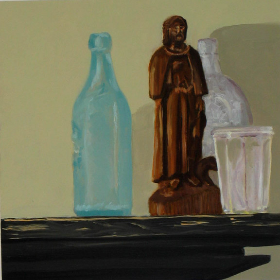 st.roccowithbottles.JPG
