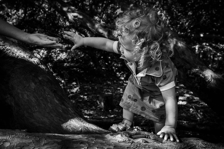julie-verlinden-family-photography-IMG_4144.jpg