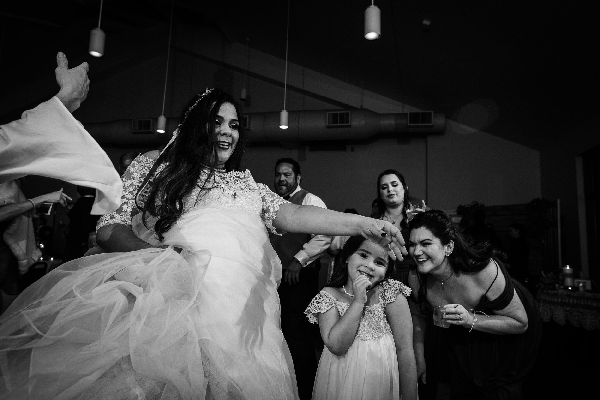 julie-verlinden-family-photography-JV1_1702.jpg