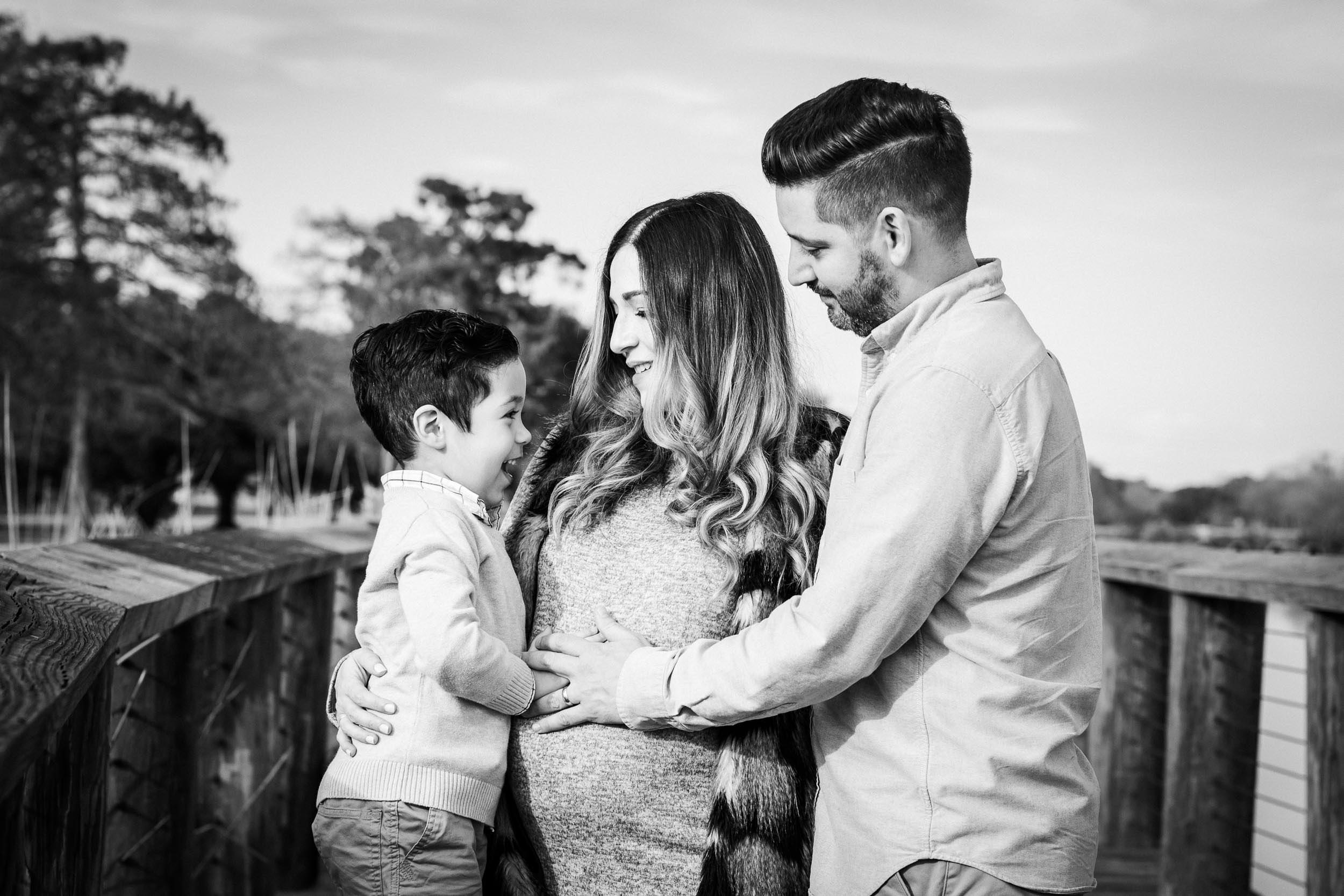 julie-verlinden-family-photography-JV1_3821.jpg