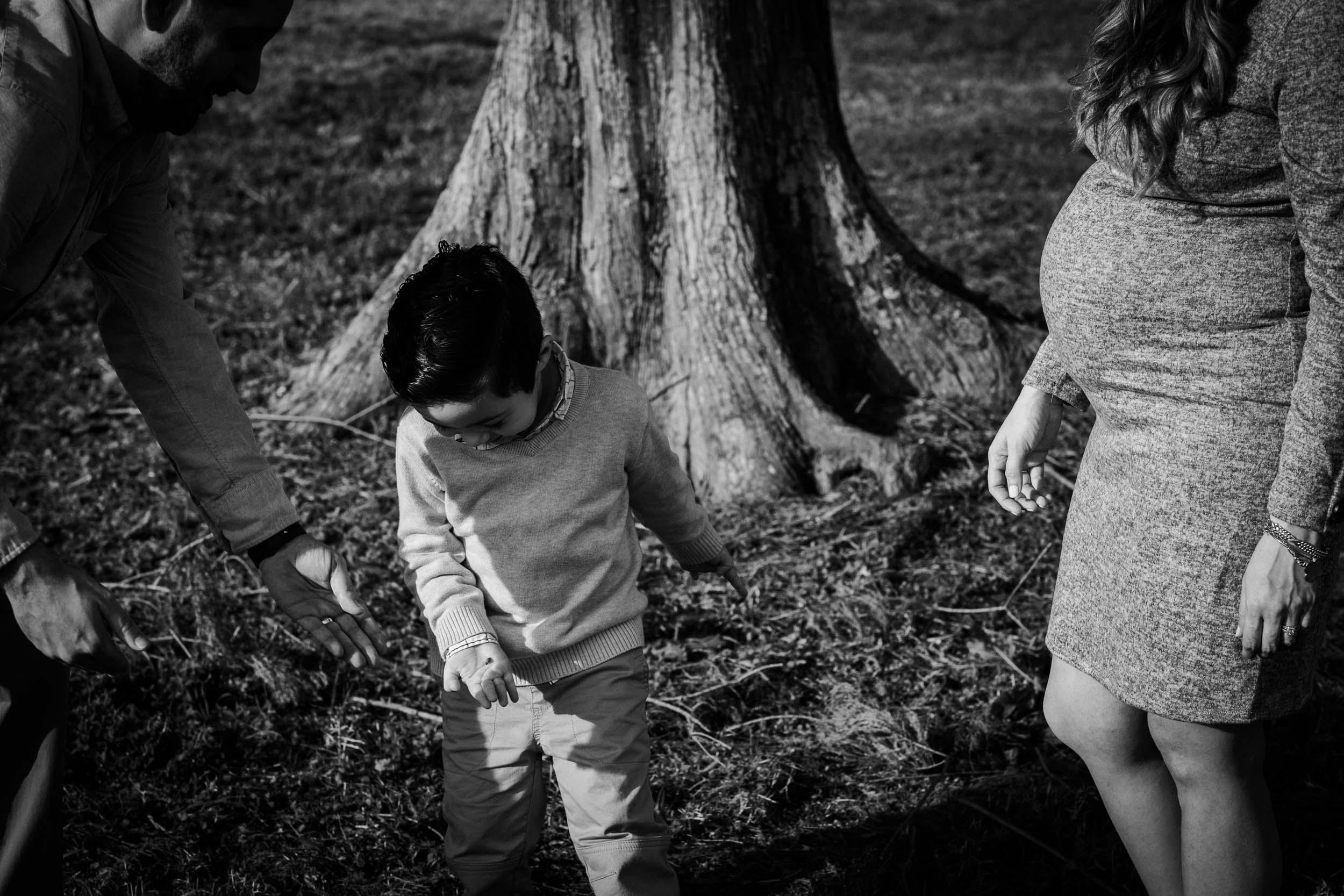 julie-verlinden-family-photography-JV1_4049.jpg
