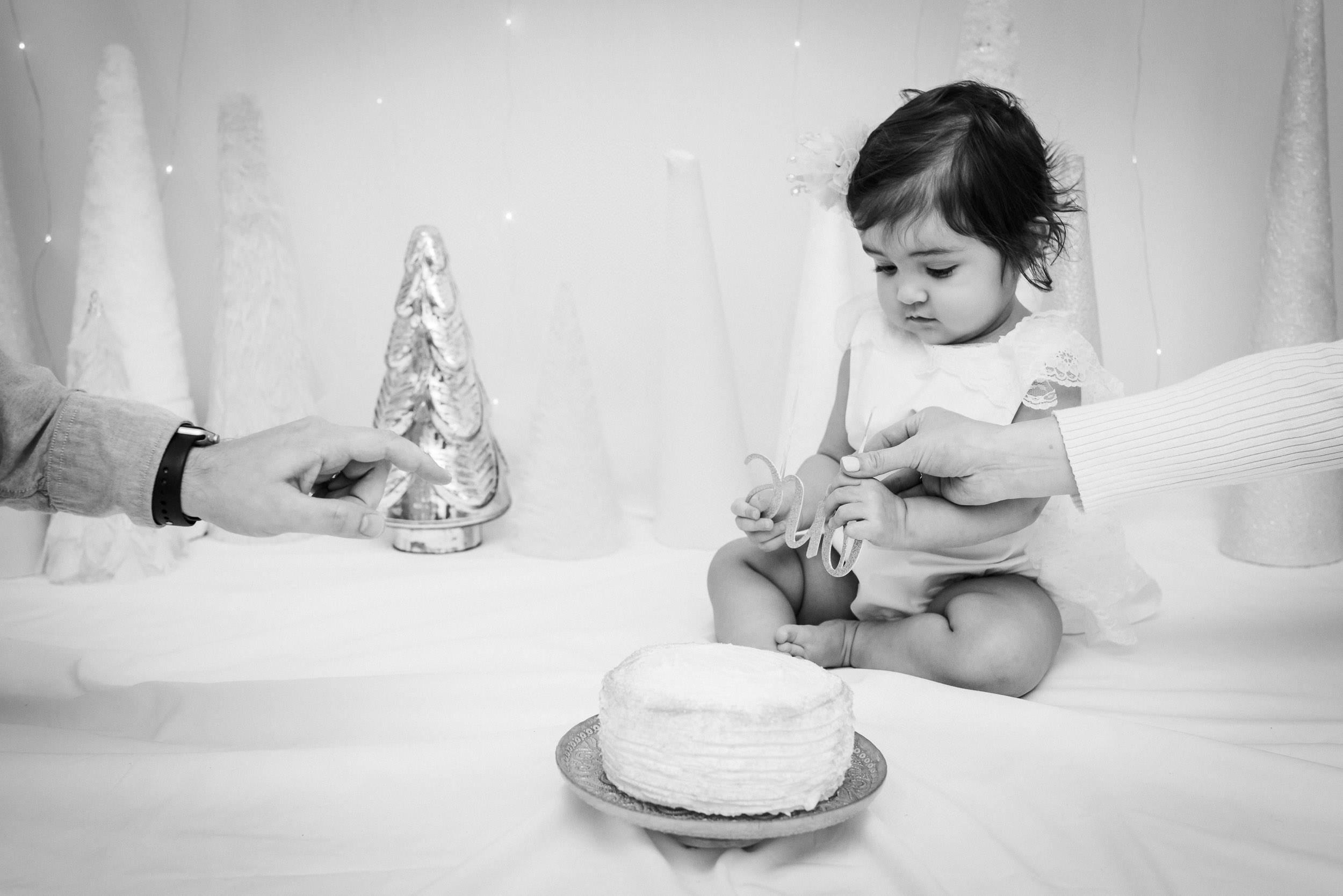 julie-verlinden-family-photography-JV1_4734.jpg