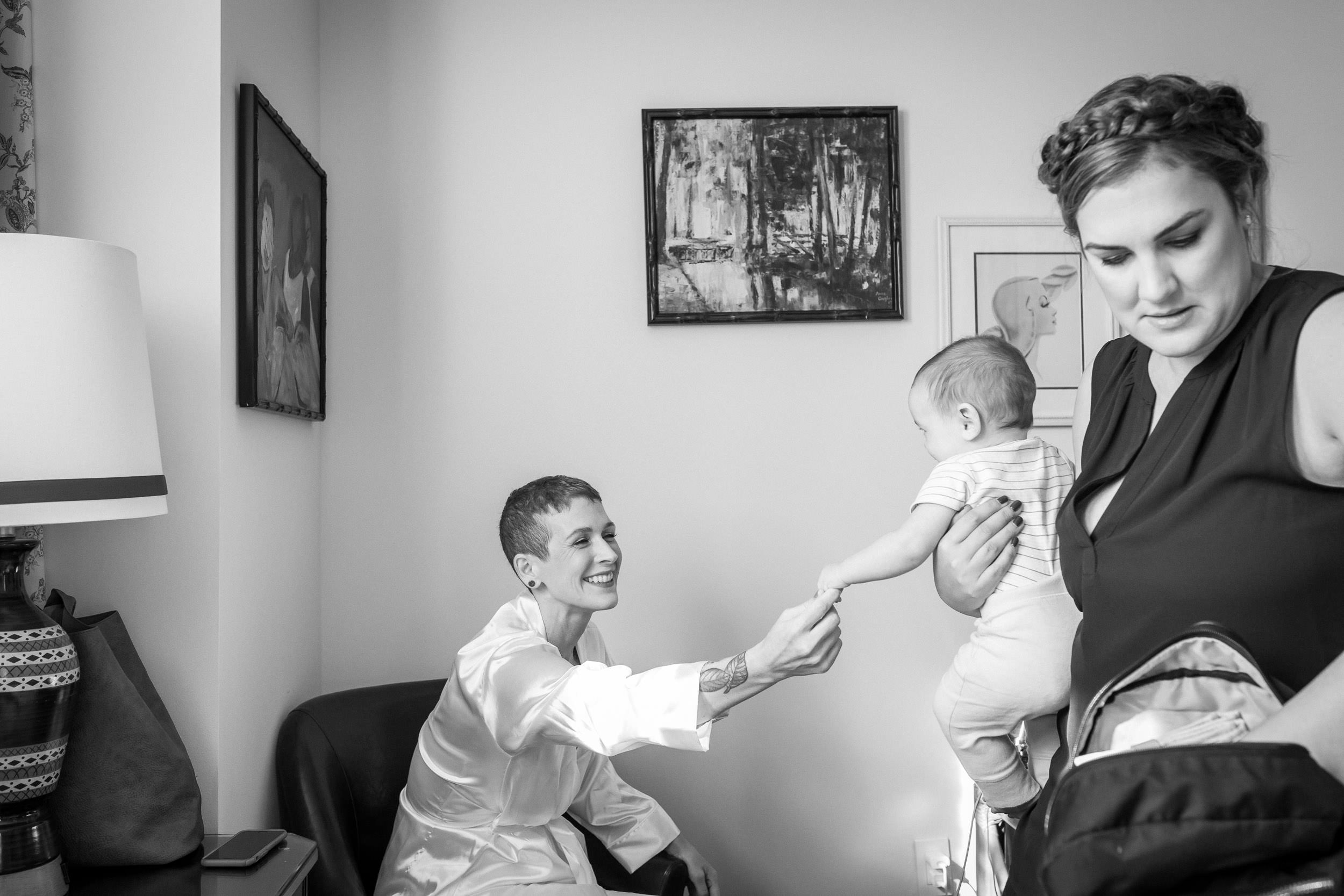 julie-verlinden-wedding-photography-IMG_6468.jpg
