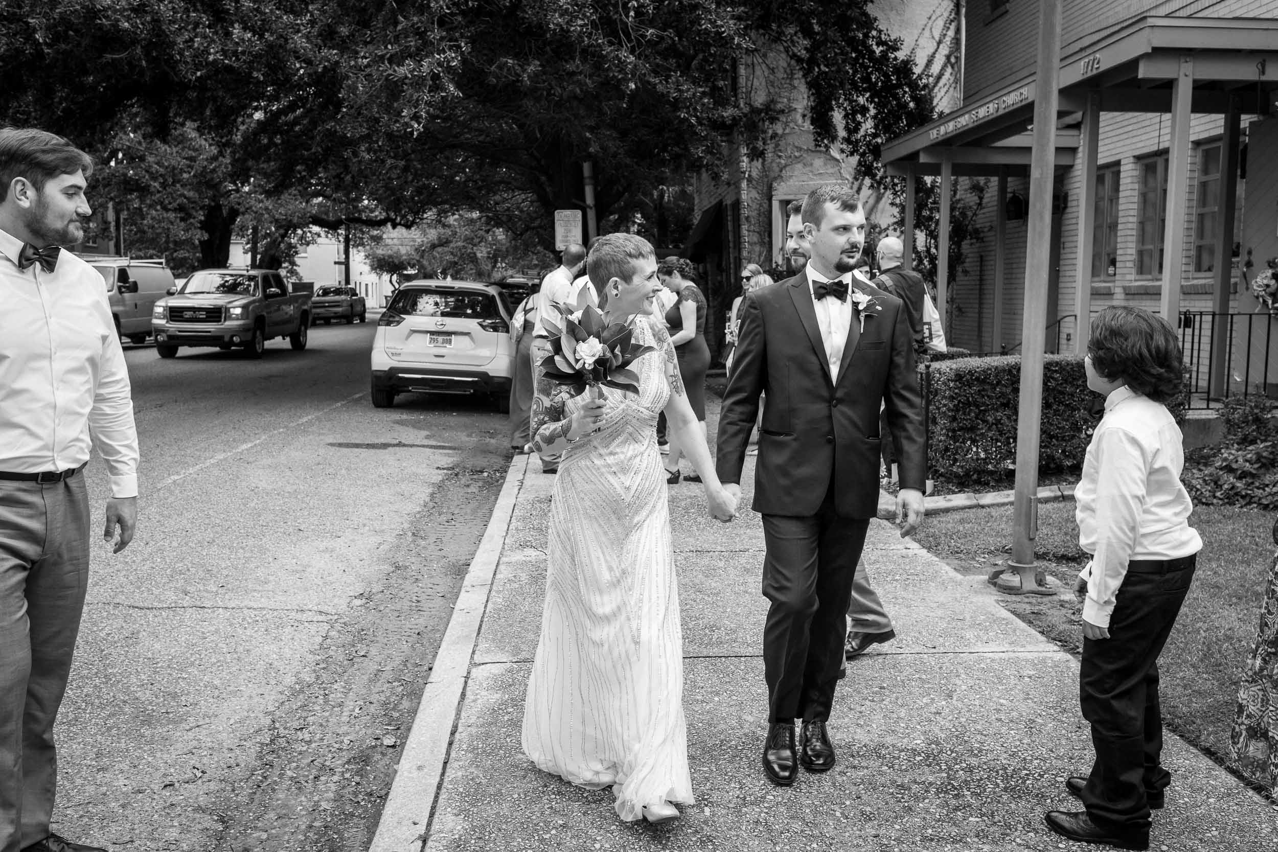 julie-verlinden-wedding-photography-IMG_6927.jpg