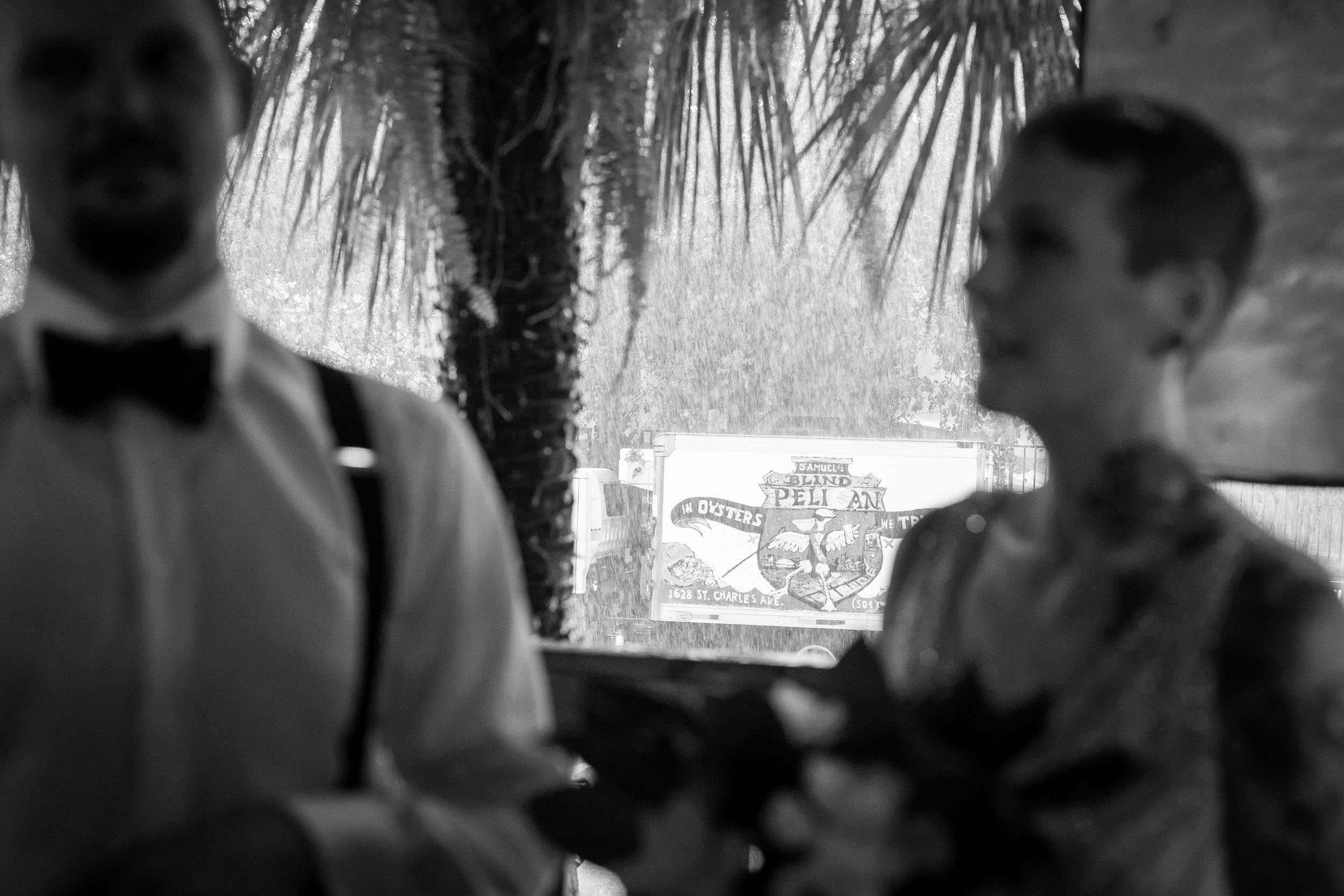 julie-verlinden-wedding-photography-IMG_7051.jpg