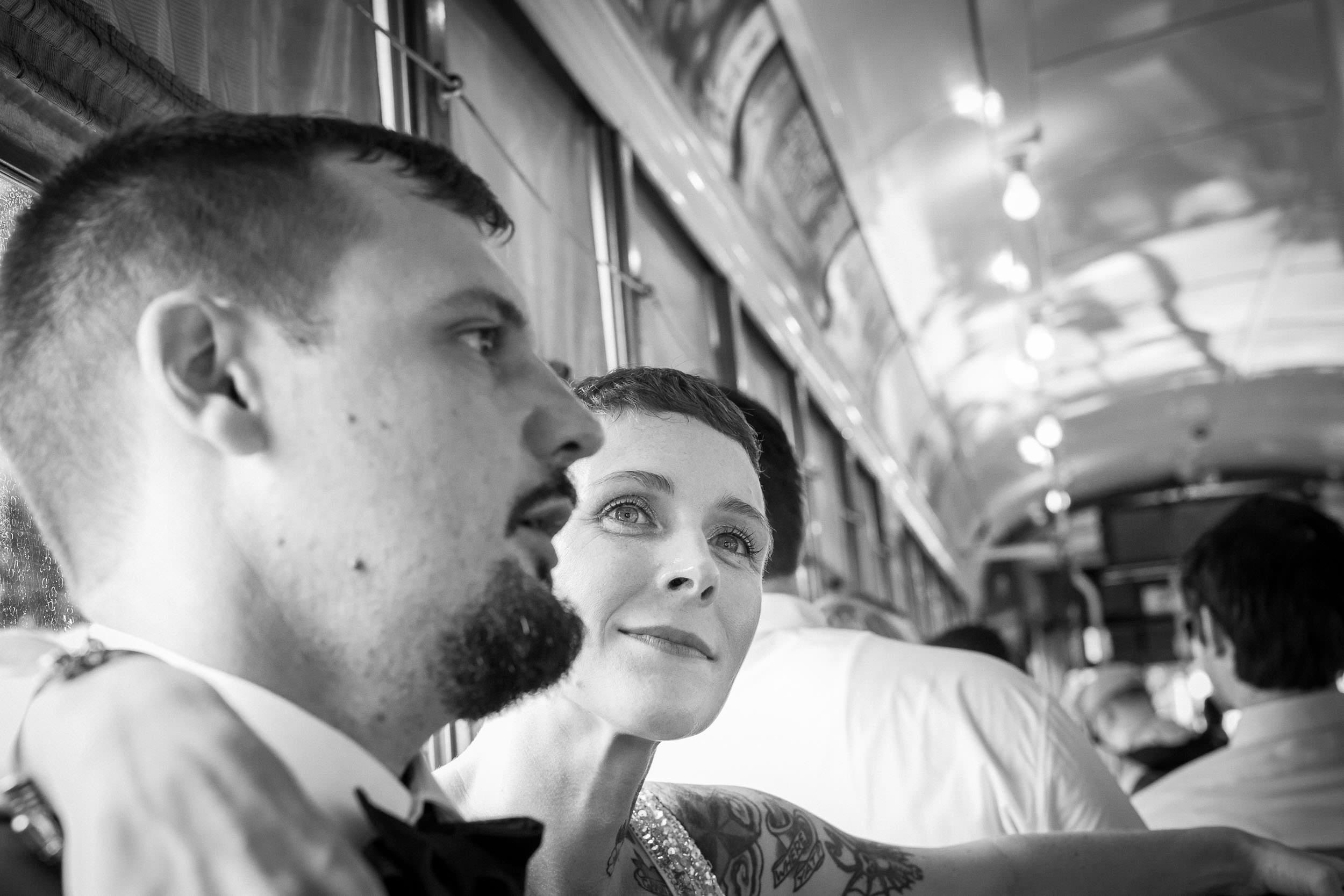 julie-verlinden-wedding-photography-IMG_7138.jpg