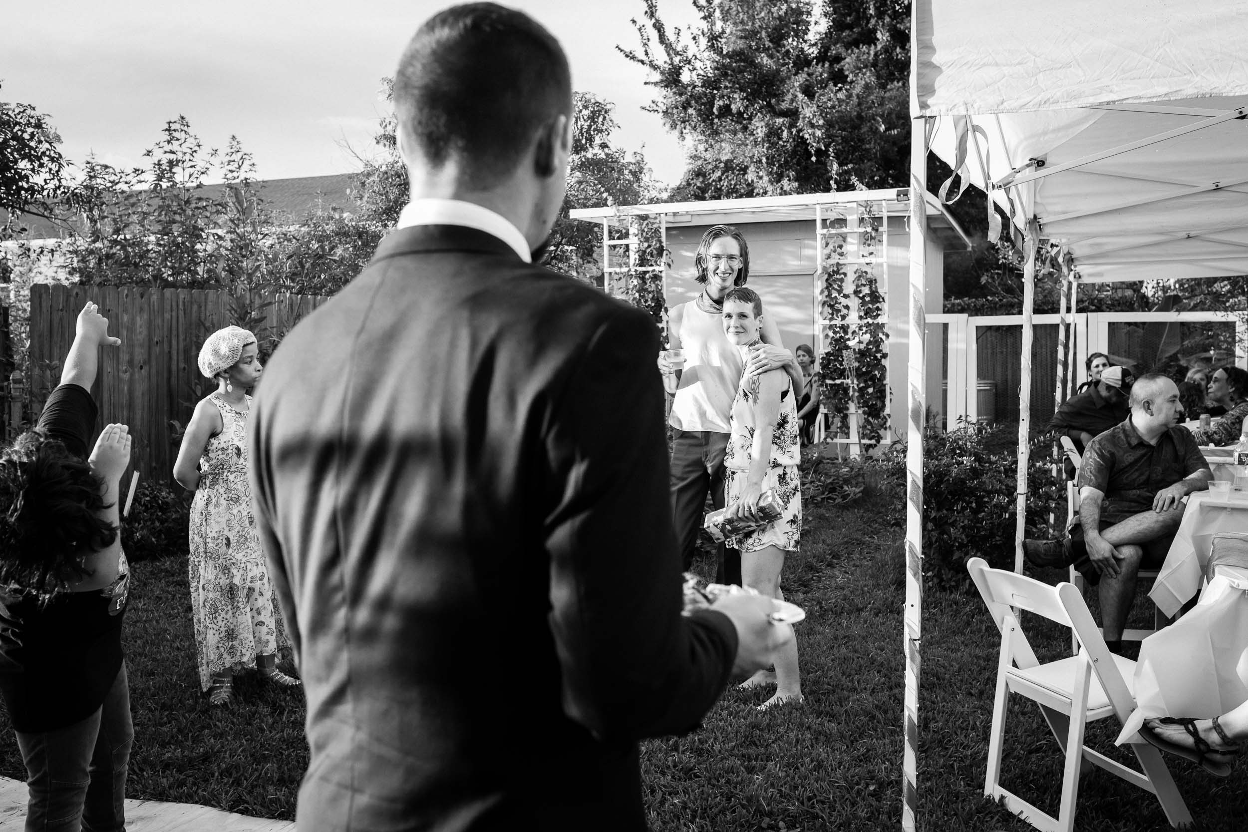 julie-verlinden-wedding-photography-IMG_7634.jpg