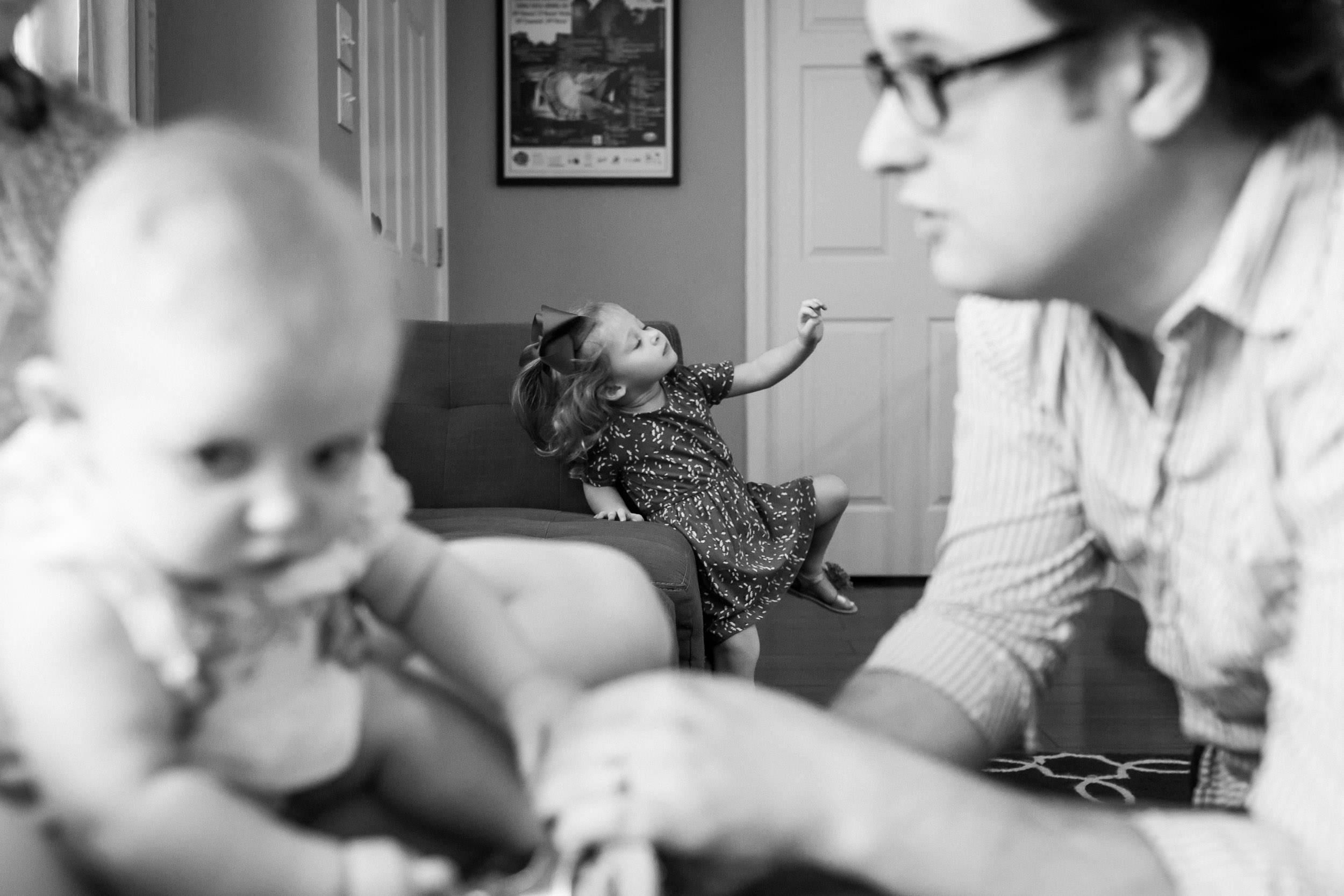 julie-verlinden-photography-IMG_0737.jpg