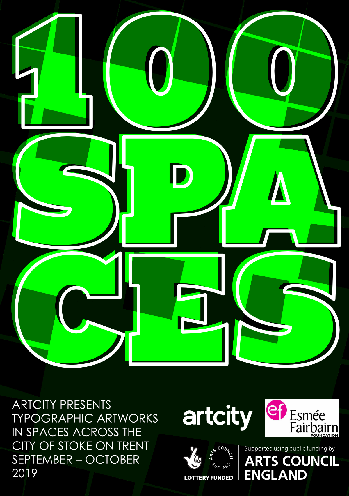 100spaces.png