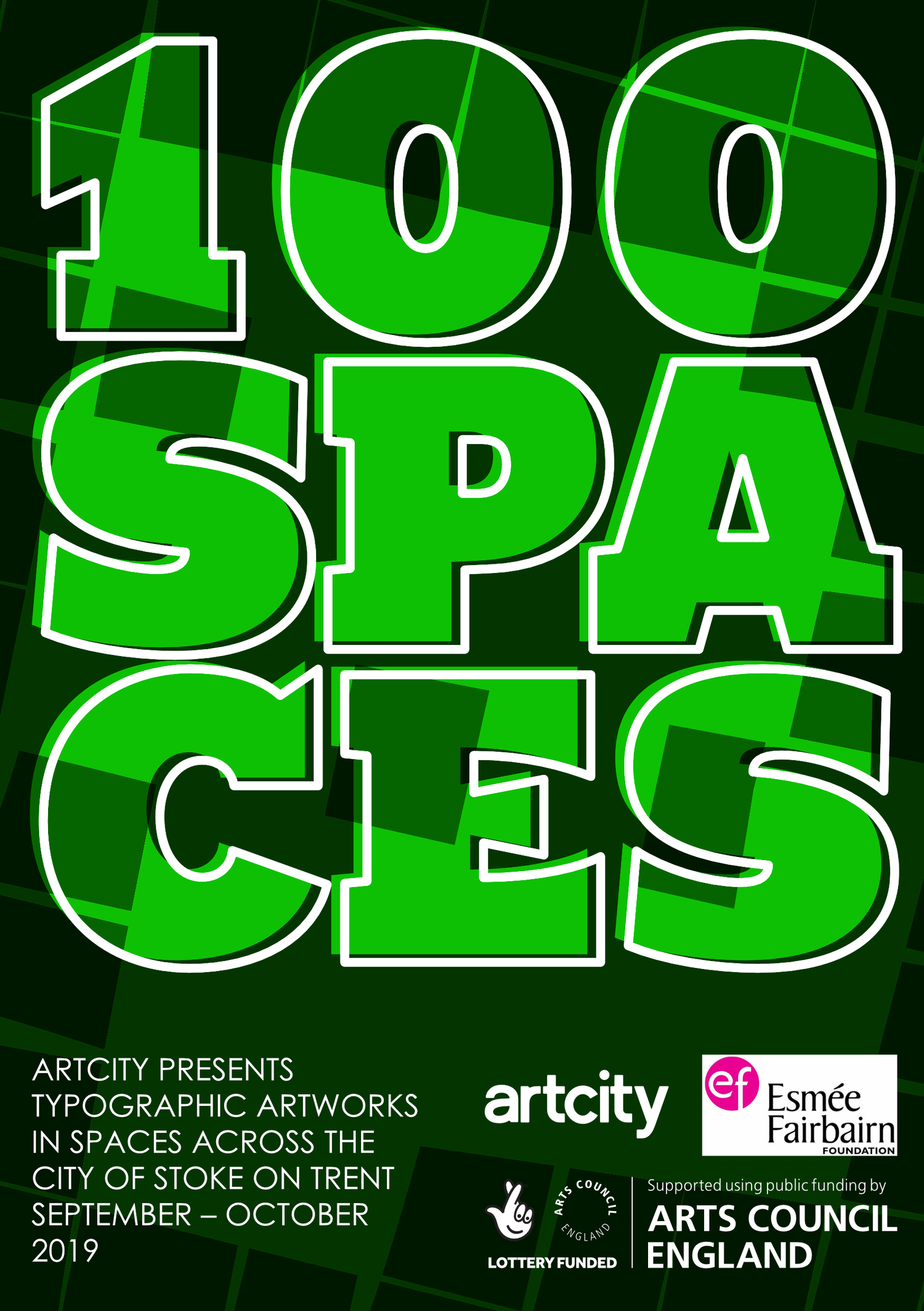 100spaces front darker.png