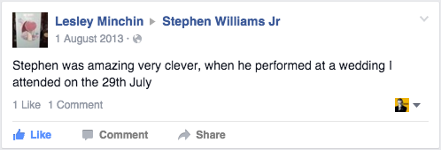Stephen-Williams-Jr-Review-1-Aug-13