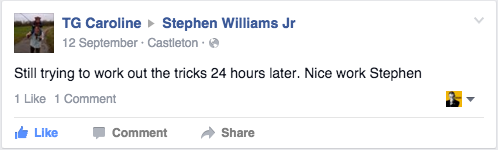 Stephen-Williams-Jr-Review-12-Sept-15