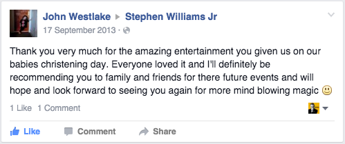 Stephen-Williams-Jr-Review-17-Sept-13